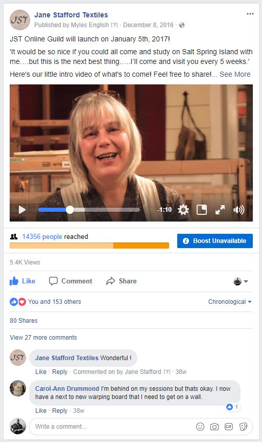 video-production-victoria-facebook-ads-results