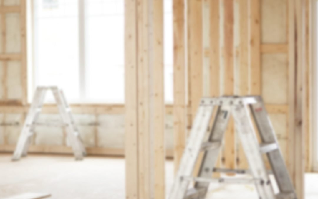 Does Google Ads (AdWords) Work for Renovation Contractors?